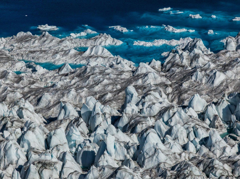 ignant-photo-diane-tuft-the-arctic-melt-05