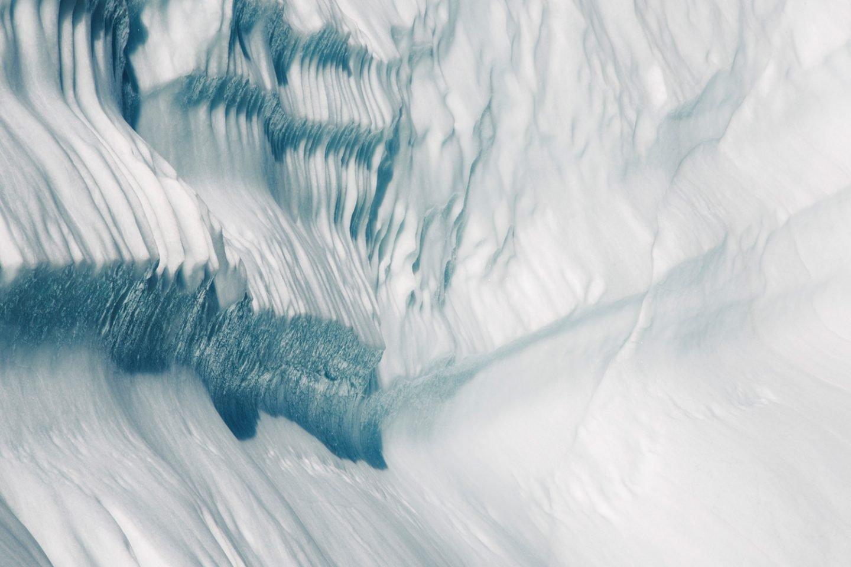 ignant-photo-diane-tuft-the-arctic-melt-06