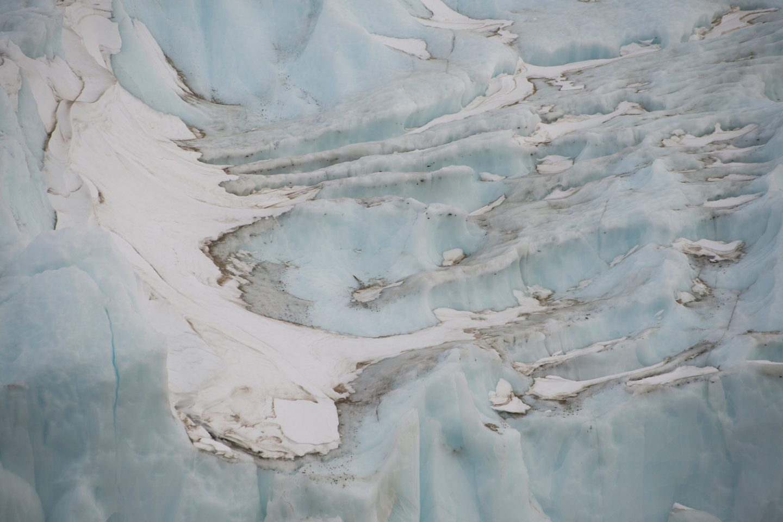 ignant-photo-diane-tuft-the-arctic-melt-08