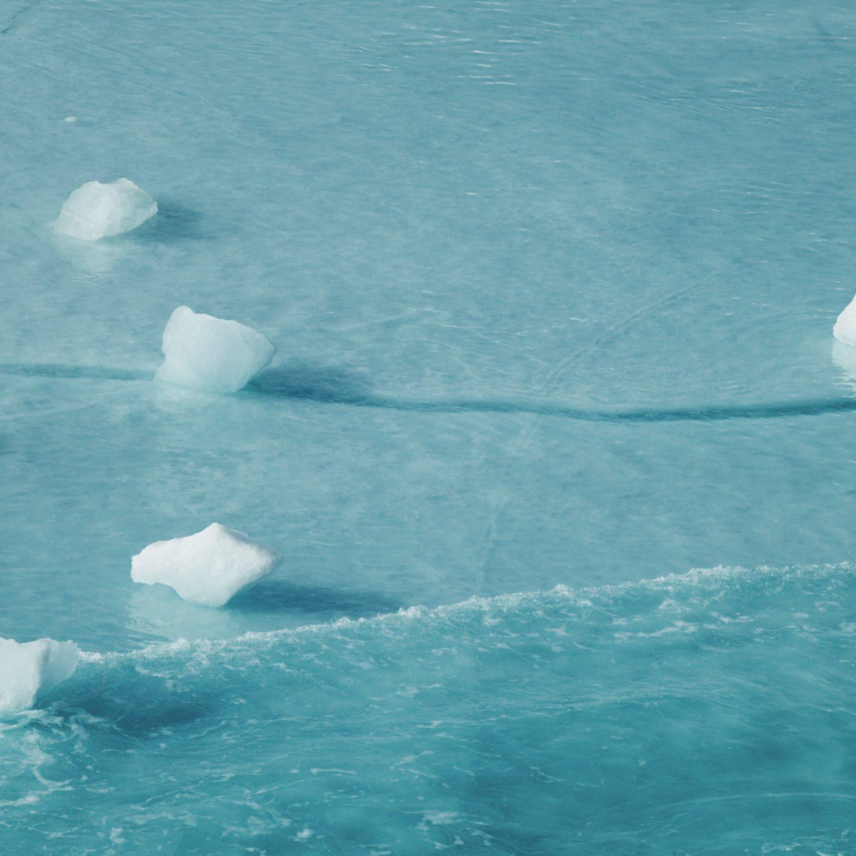 ignant-photo-diane-tuft-the-arctic-melt-09