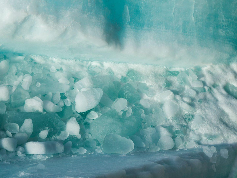ignant-photo-diane-tuft-the-arctic-melt-12