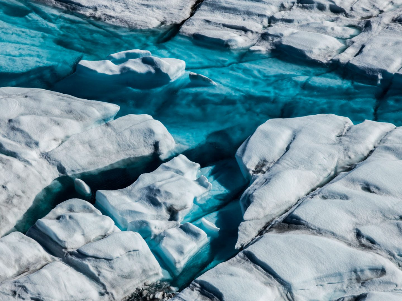 ignant-photo-diane-tuft-the-arctic-melt-13