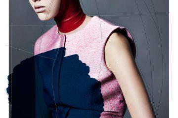 ignant-photo-lea-nielsen-fashion-photography-01