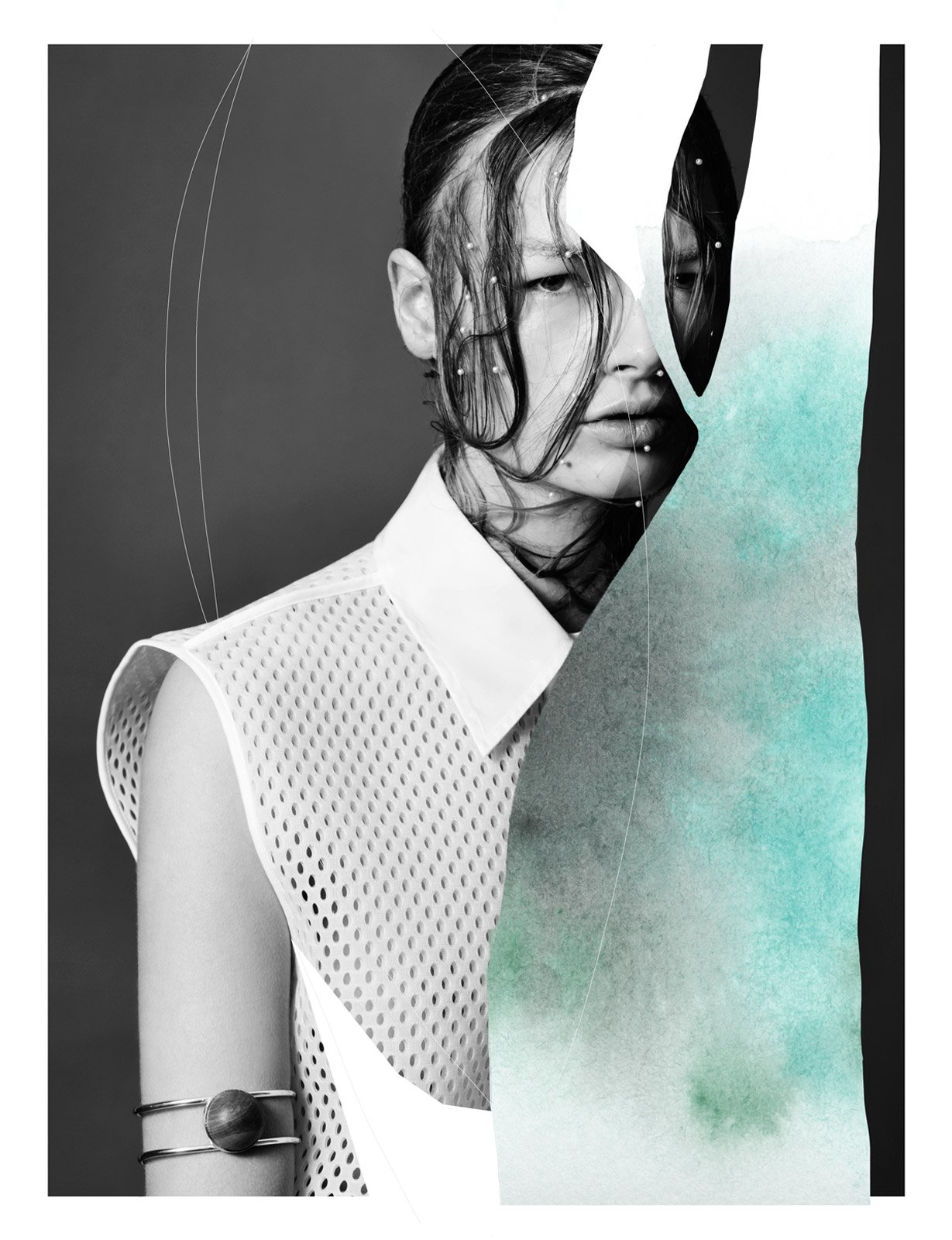 ignant-photo-lea-nielsen-fashion-photography-02