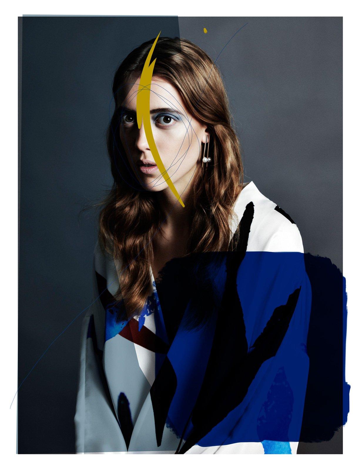 ignant-photo-lea-nielsen-fashion-photography-03