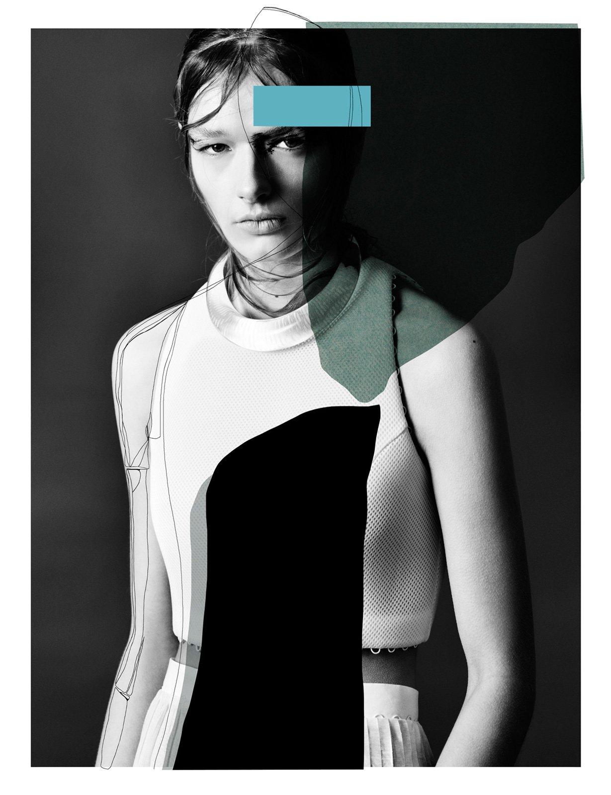 ignant-photo-lea-nielsen-fashion-photography-04