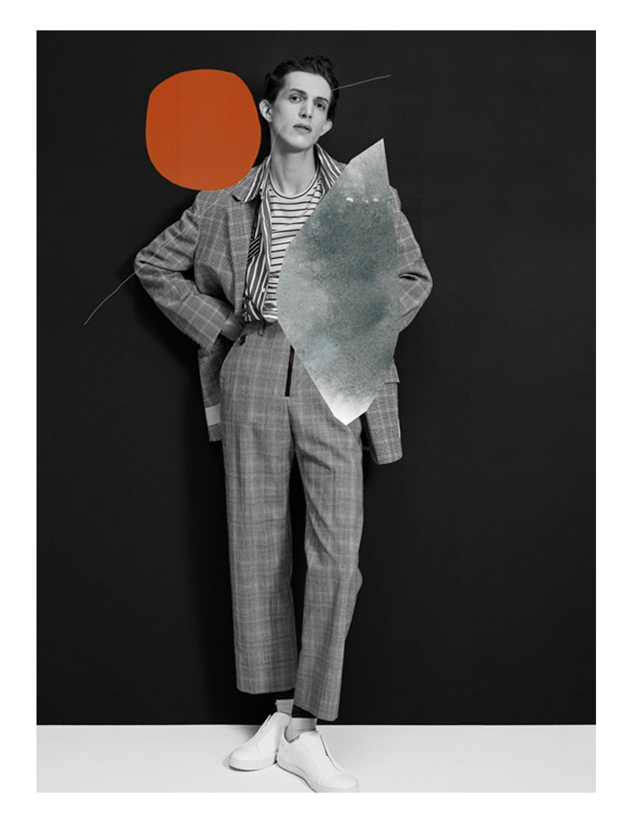 ignant-photo-lea-nielsen-fashion-photography-06