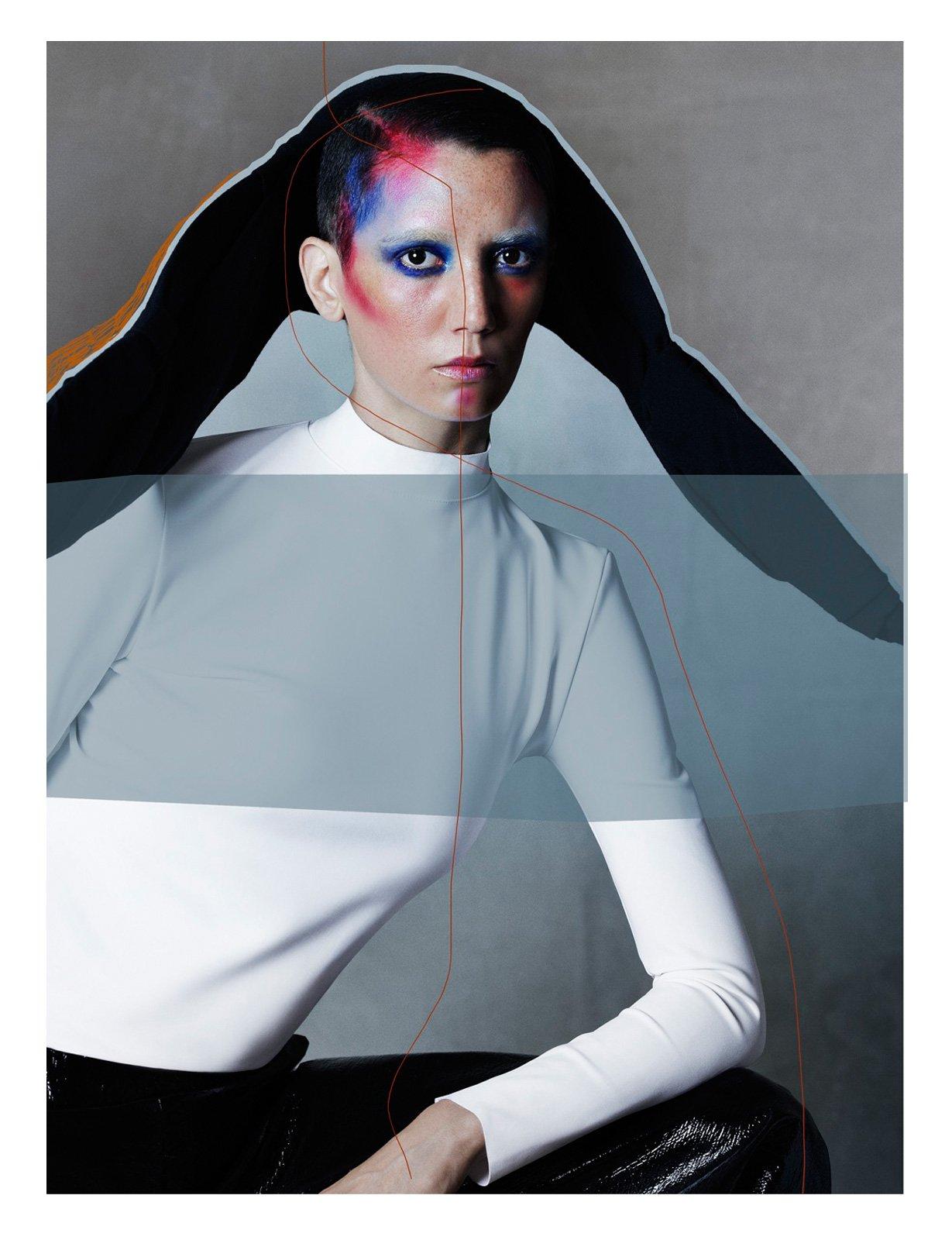 ignant-photo-lea-nielsen-fashion-photography-08