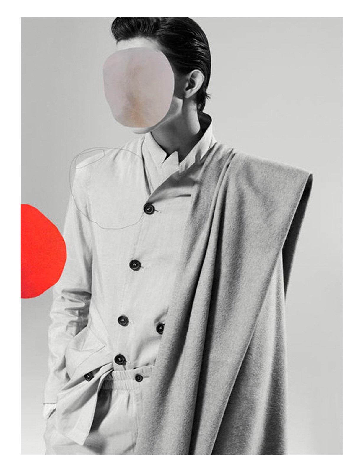 ignant-photo-lea-nielsen-fashion-photography-09