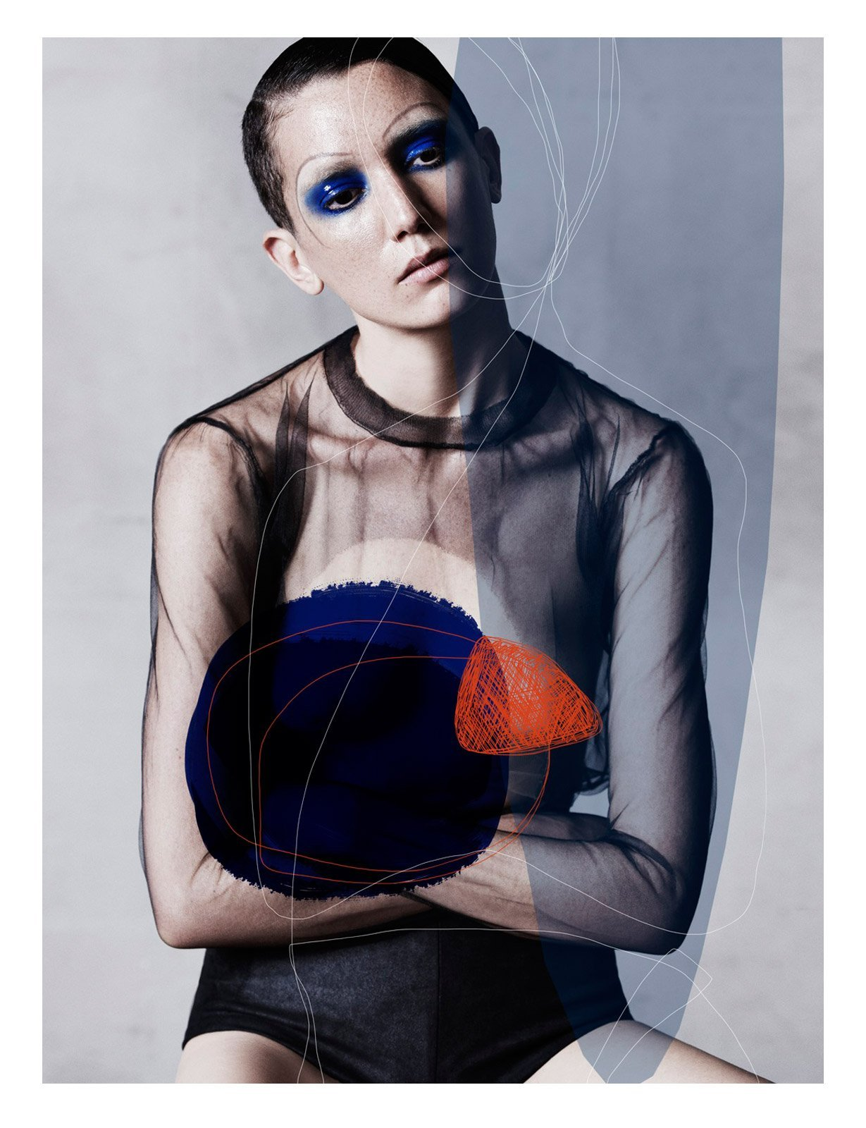 ignant-photo-lea-nielsen-fashion-photography-10
