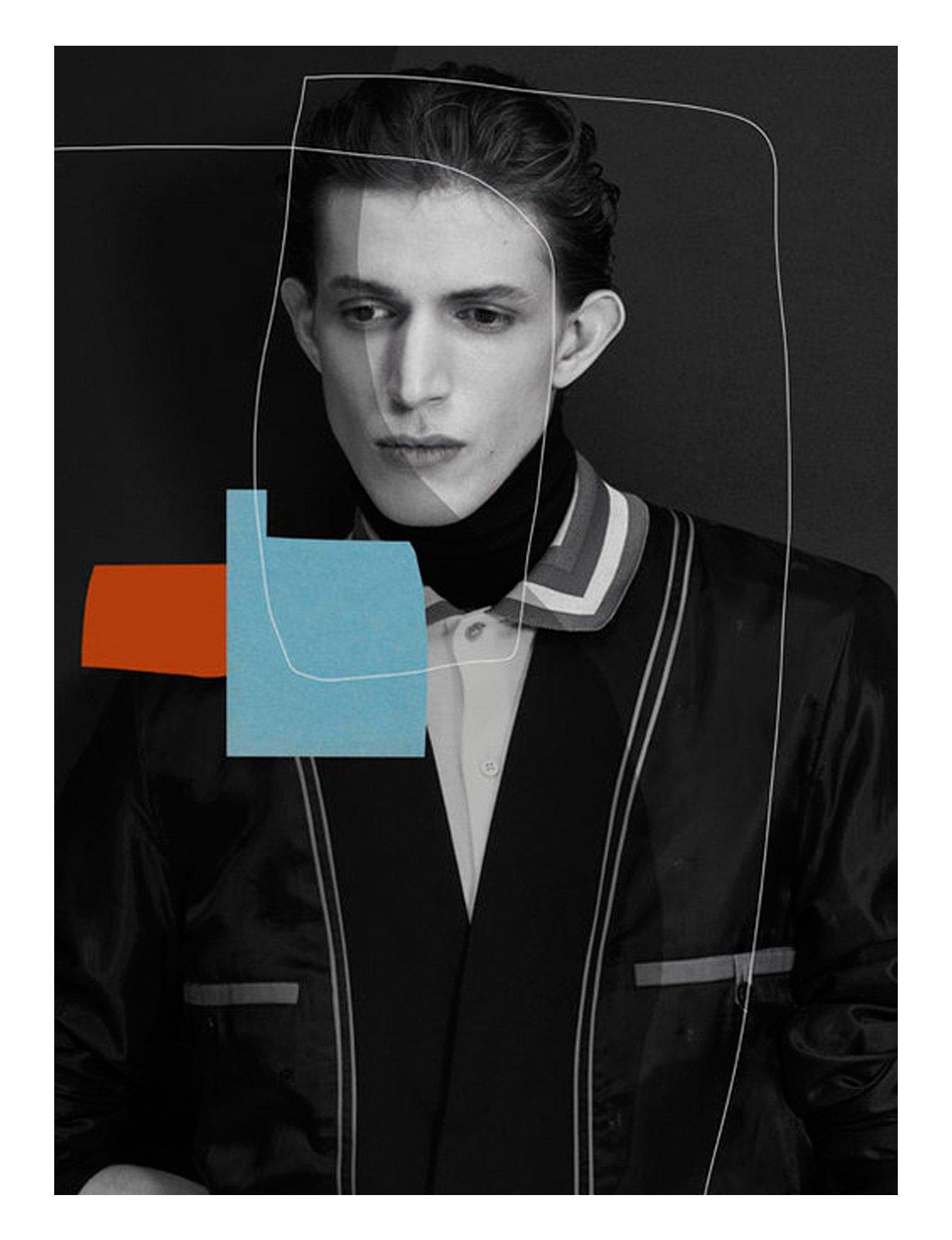 ignant-photo-lea-nielsen-fashion-photography-11
