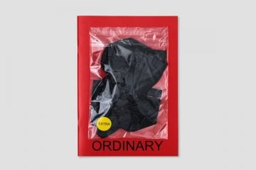 ignant-photography-ordinary-magazine-issue-5