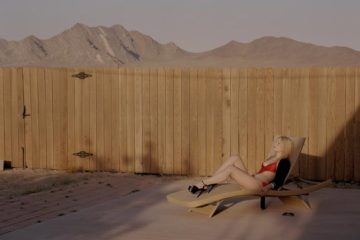 ignant-photography-ryan-shorosky-nevada-mirage-