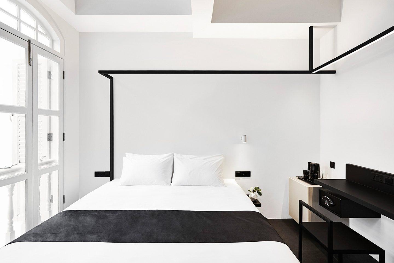 ignant-travel-hotel-mono-singapore-01