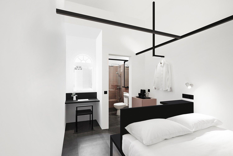 ignant-travel-hotel-mono-singapore-03