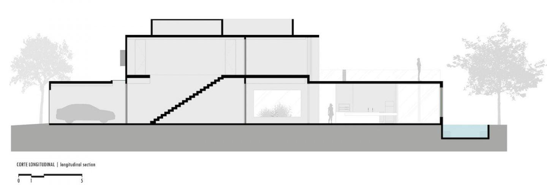casa carrara-corte