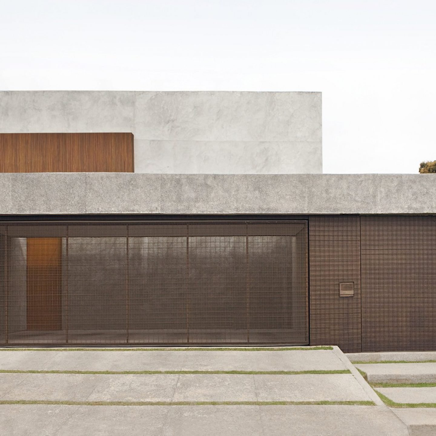 ignant_arch_carrarahouse_header