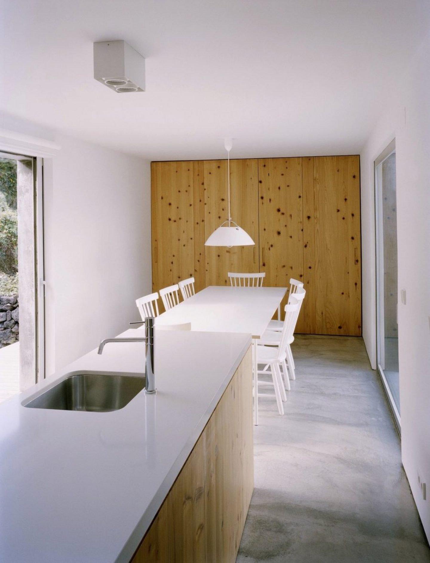 ignant_arch_upgrade_AMI-Arquitectos_PauloCatrica_002