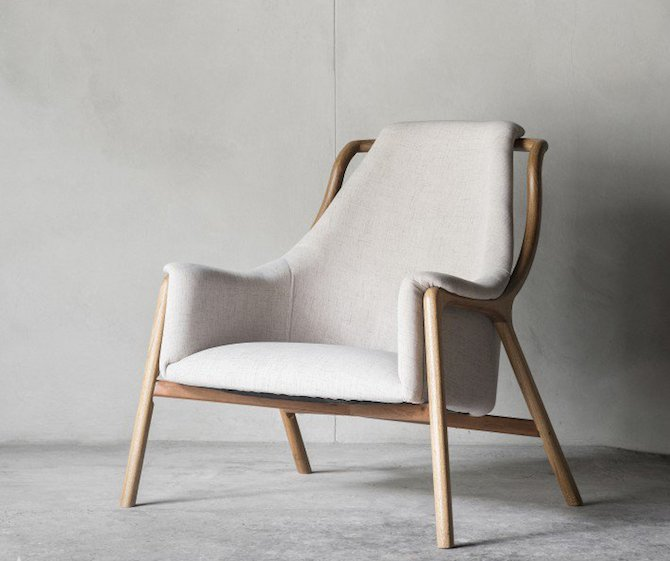 Furniture Design Award 2017 a' design award 2017: top 10 winners | ignant