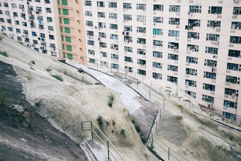 ignant_photo_leung_yat_ting_001