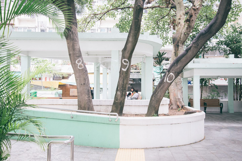 ignant_photo_leung_yat_ting_003