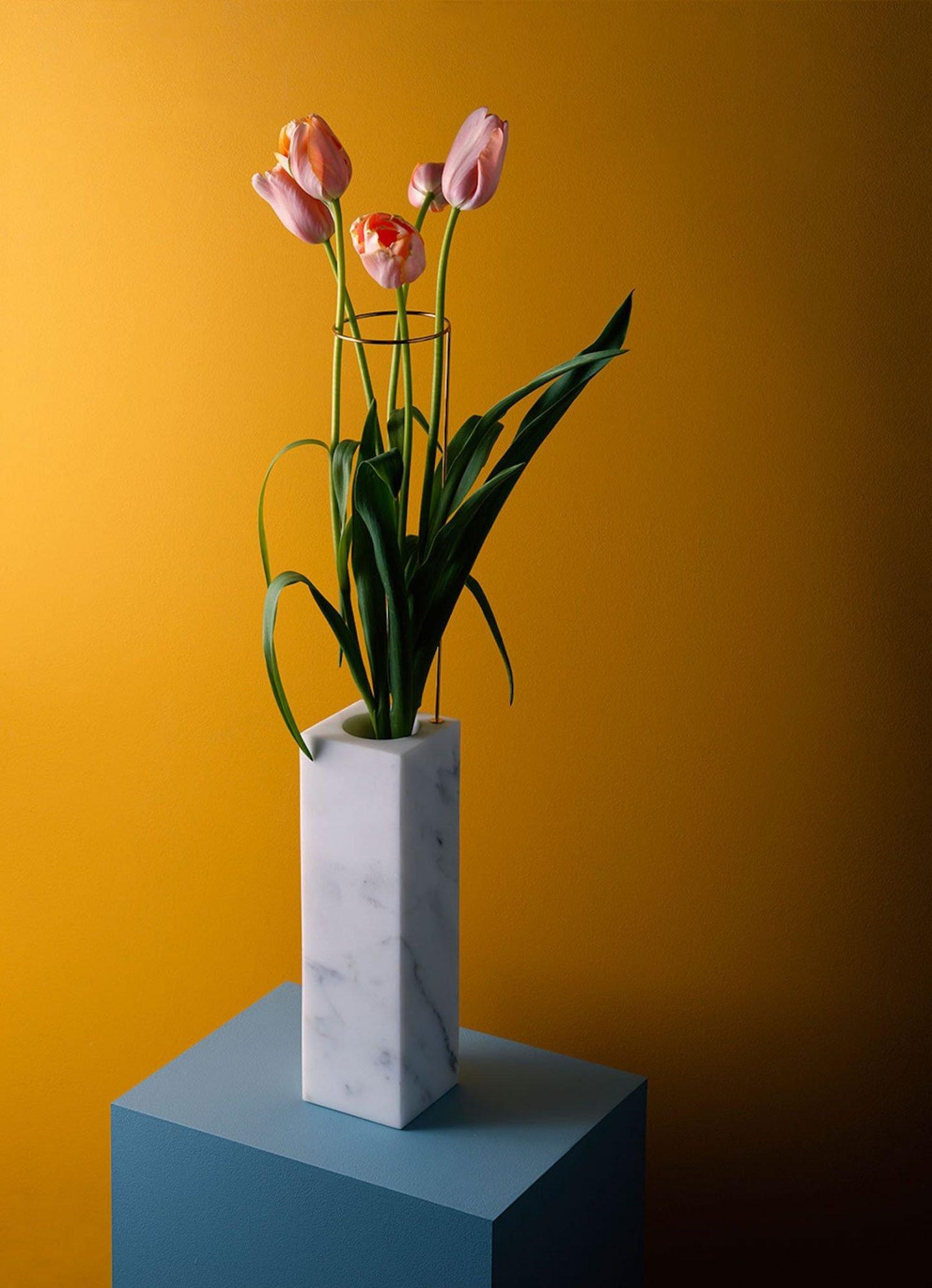 ignant_photo_posture-bloc-studios_03
