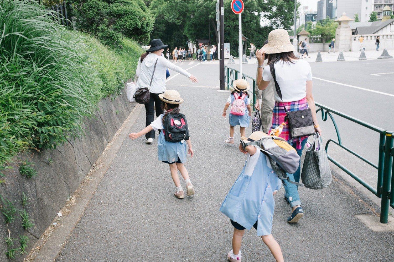 ignant_photo_yoto_yoschida_27