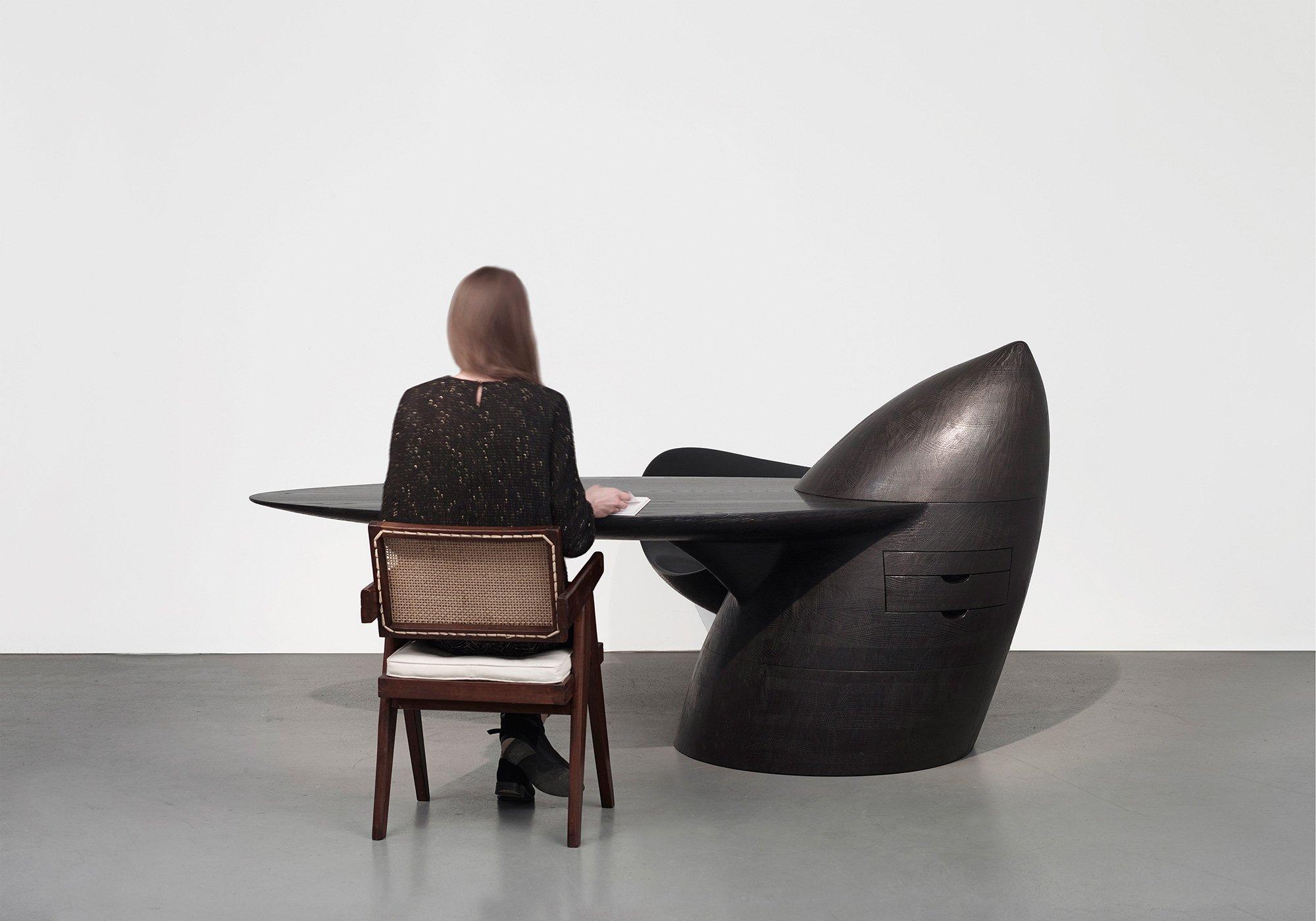 ignant-art-design-wendell-castle-01