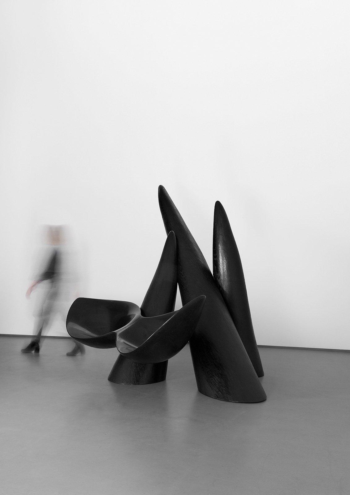 ignat-art-design-wendell-castle-07