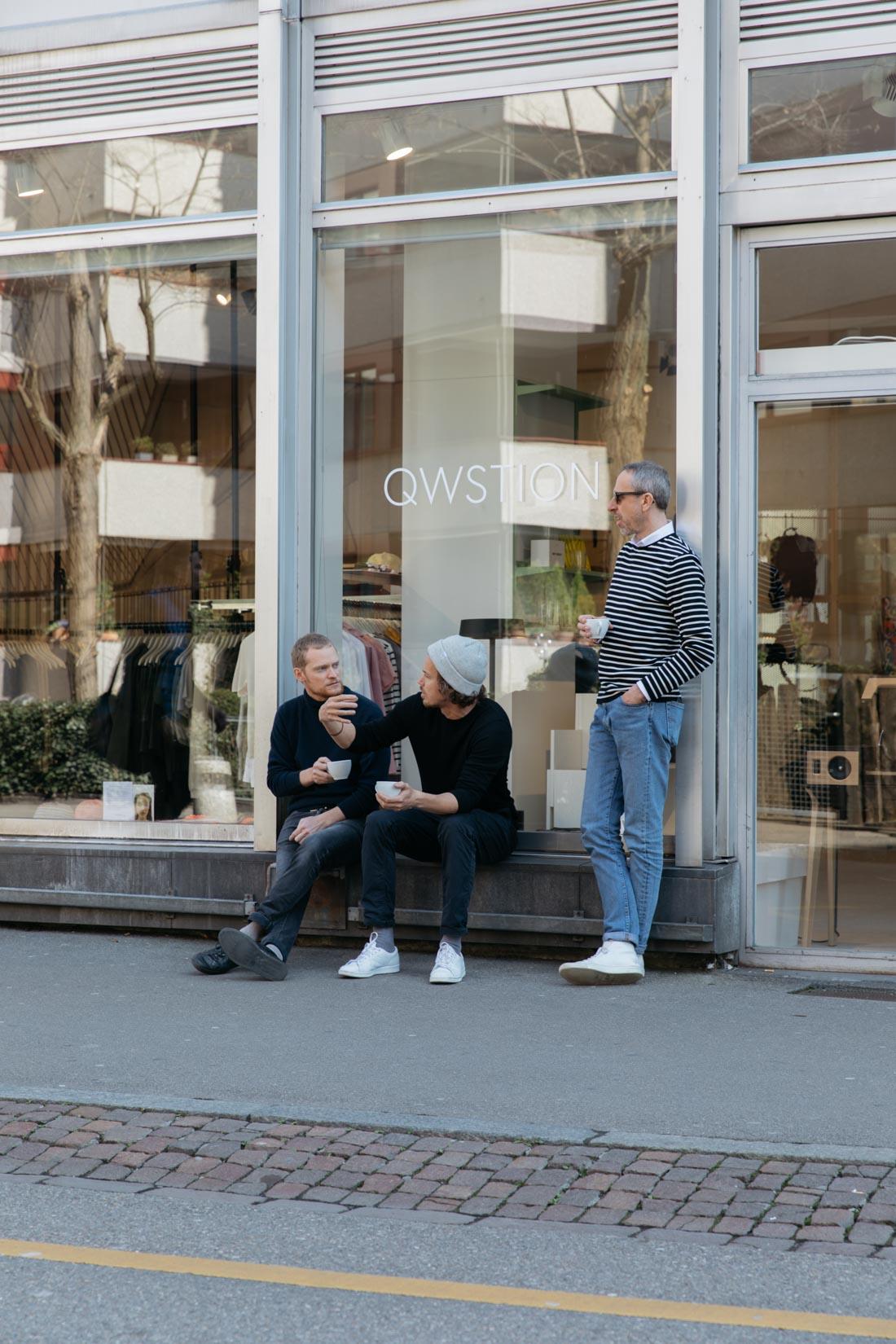 qwstion_store_zurich_lukas_korschan_ignant-11