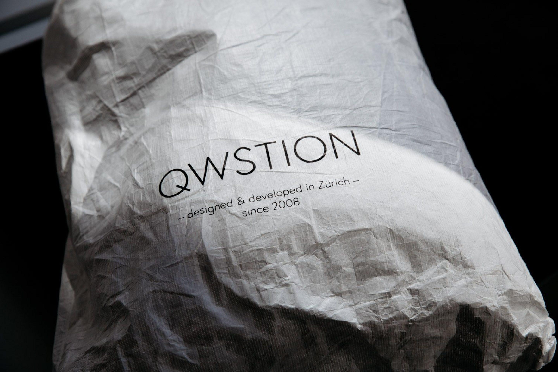 qwstion_store_zurich_lukas_korschan_ignant-38