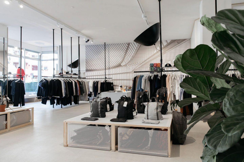 qwstion_store_zurich_lukas_korschan_ignant-43