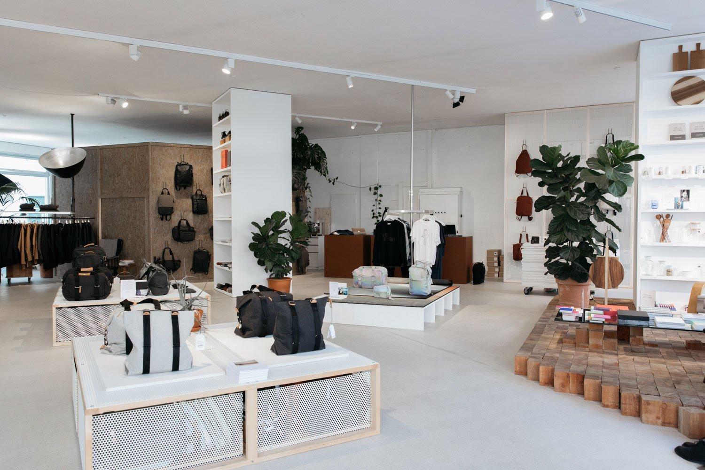 qwstion_store_zurich_lukas_korschan_ignant-45