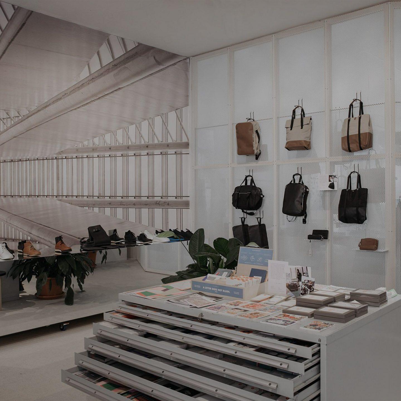 qwstion_store_zurich_lukas_korschan_ignant-preview