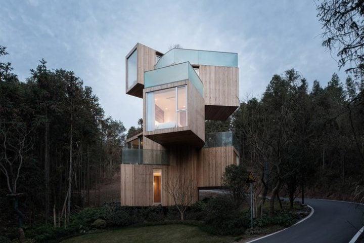 rsz__bengo_studio_architecture_2