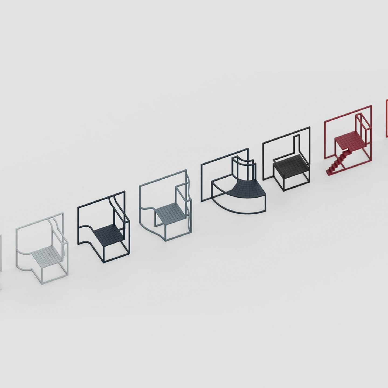 shadows-in-the-windows-ponti-design-studio-design-furniture-pre