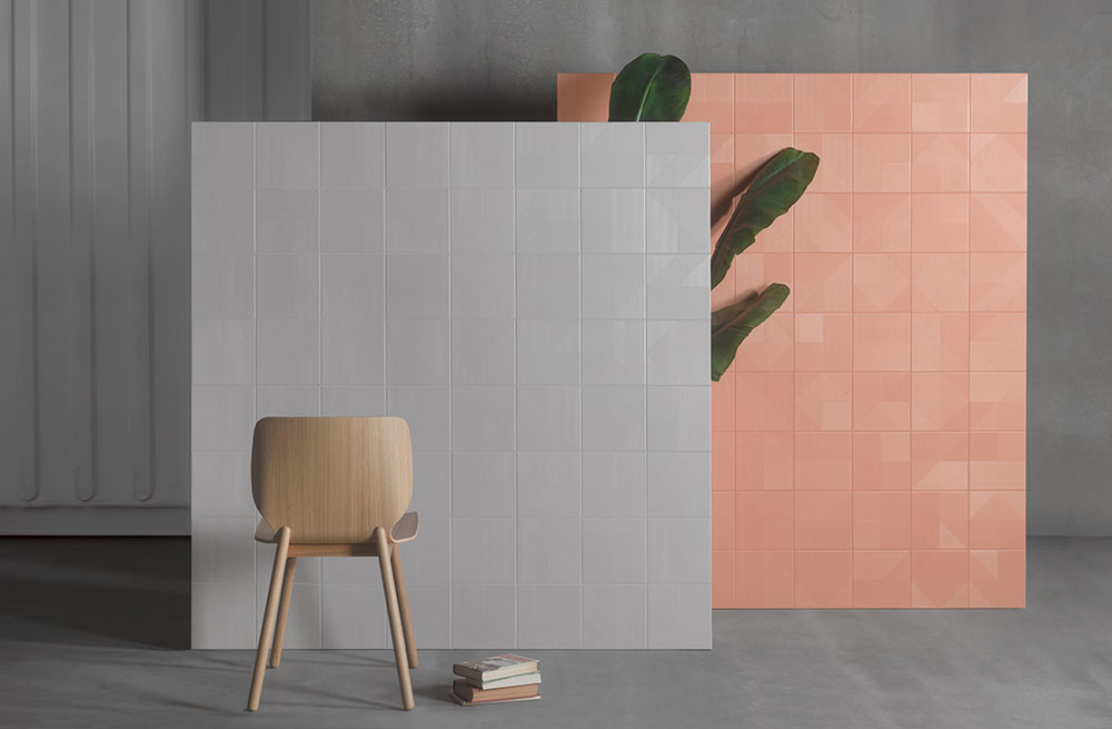2017-05-16_591ab59a6bbcb_lins-ceramic-tile-yonoh-peronda-design-valencia-marjal-inspiration-10.jpg