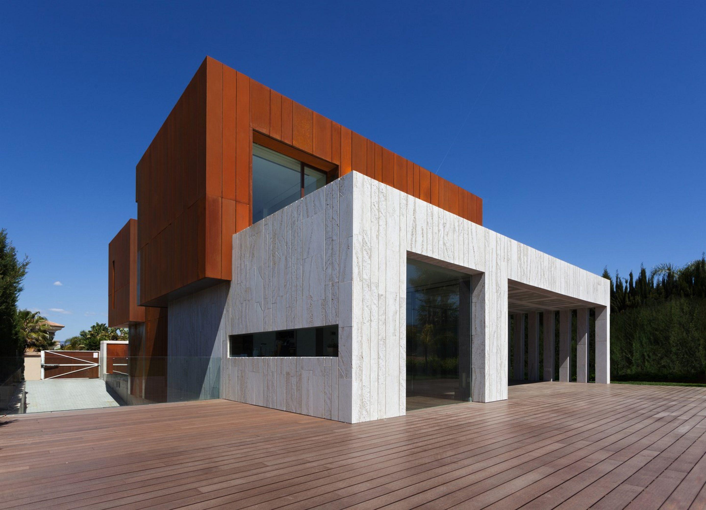 Antonio_Altarriba_Comes_Architecture (1)