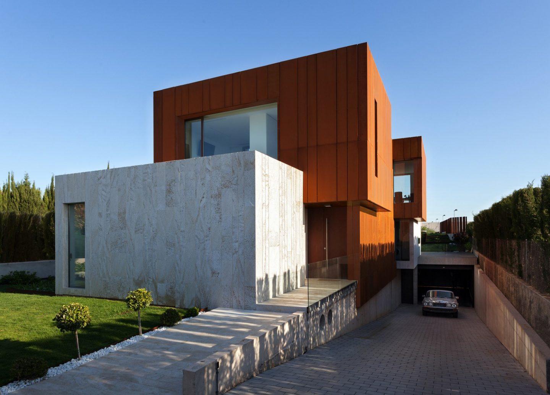 Antonio_Altarriba_Comes_Architecture (11)