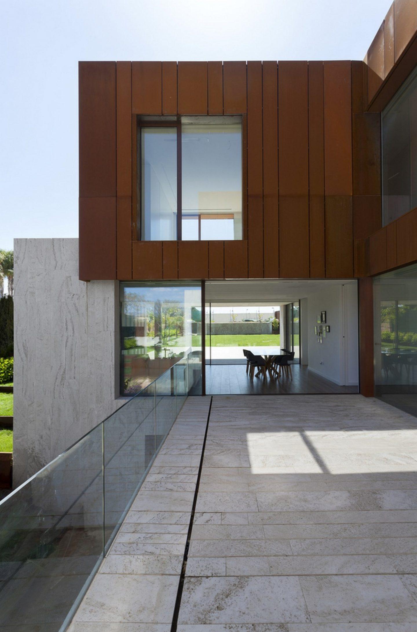 Antonio_Altarriba_Comes_Architecture (2)