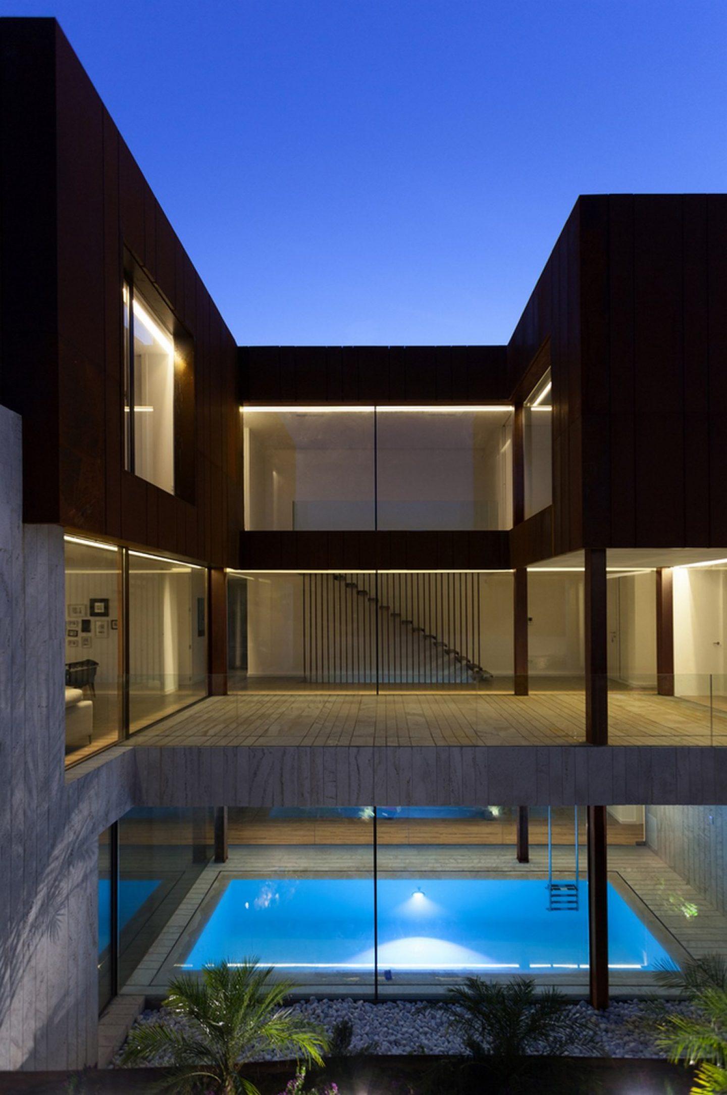 Antonio_Altarriba_Comes_Architecture (4)