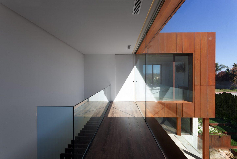 Antonio_Altarriba_Comes_Architecture (5)