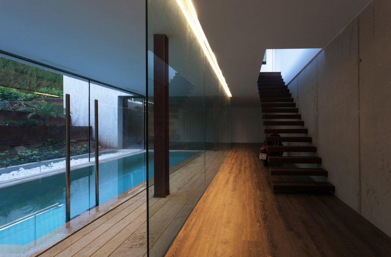 Antonio_Altarriba_Comes_Architecture (6)