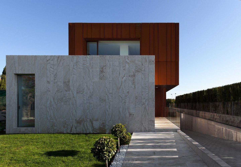 Antonio_Altarriba_Comes_Architecture (8)