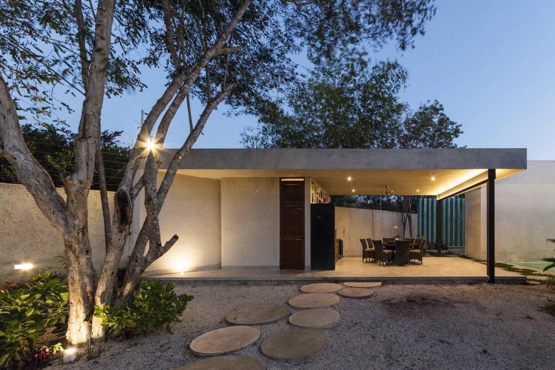 Architecture_Casa_Canto_Cholu_Aller_Estilo_Arquitectura_01