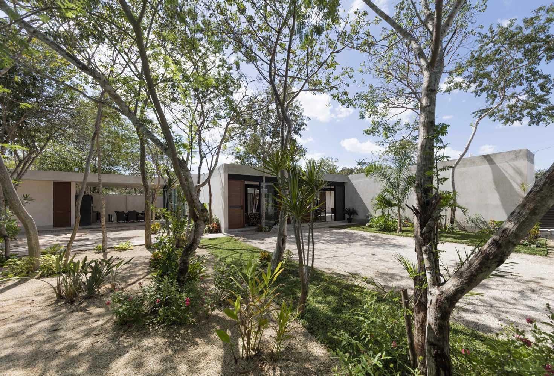Architecture_Casa_Canto_Cholu_Aller_Estilo_Arquitectura_02