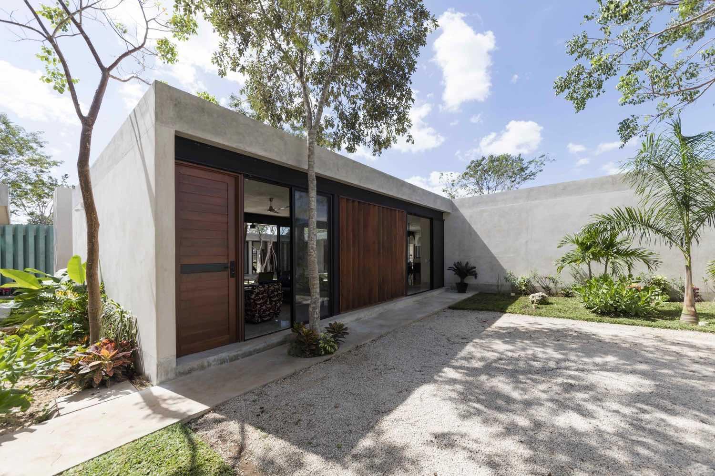 Architecture_Casa_Canto_Cholu_Aller_Estilo_Arquitectura_03