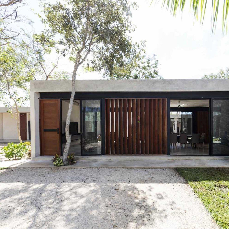 Architecture_Casa_Canto_Cholu_Aller_Estilo_Arquitectura_04