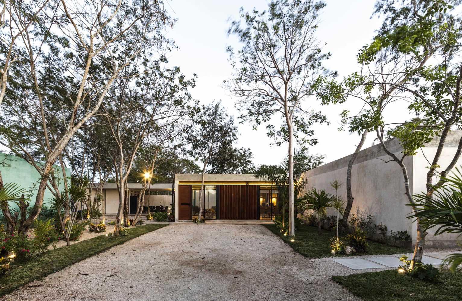Architecture_Casa_Canto_Cholu_Aller_Estilo_Arquitectura_05