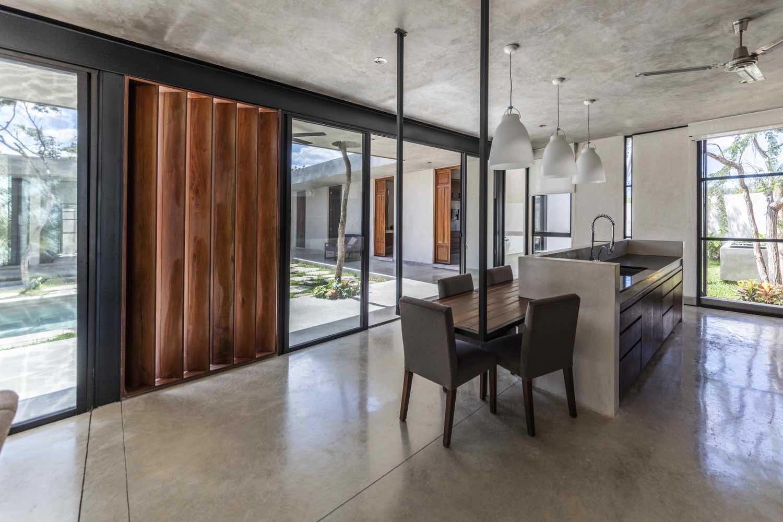 Architecture_Casa_Canto_Cholu_Aller_Estilo_Arquitectura_06